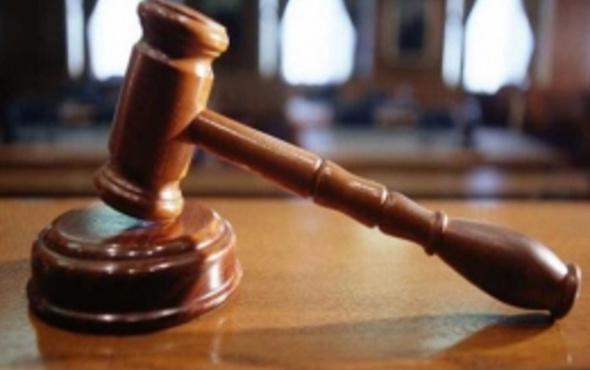 facebook-yargıtay-kararı