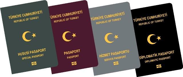 pasaport-deport-nedir