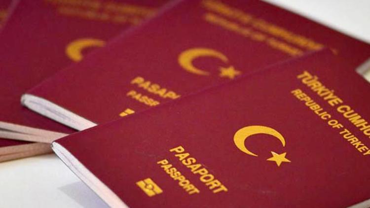 turkiye-vize-ogrenci-gerekenler